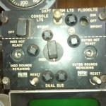 Instrumento de vôo oferta Aviônicos