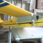 Avião aeromodelo  |  Aeromodelismo, Drone
