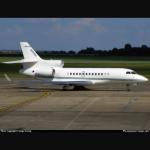 2012 Dassault Falcon 7x  |  Jato