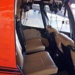2013 Helicóptero Robinson R44 RAVEN II  oferta Helicóptero Pistão