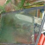 Vidros de avião - wildshield oferta Peças diversas