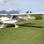 Crédito Aeronáutico  oferta Consórcios, financiamentos, seguros