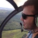 Piloto de Helicóptero  oferta Pilotos