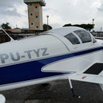 2010 VAN'S AIRCRAFT RV-9  |  Experimental