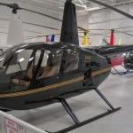 Helicóptero    |  Consórcios, financiamentos, seguros