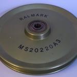Roldana Ralmark MS20220A3 oferta Peças diversas