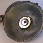 Beech Horn Stall Warning P/N 169-380021 oferta Peças diversas