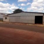 Hangares e lotes para construção de hangar  |  Hangar, Atendimento