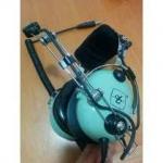 Headset David Clark H10-36  oferta Headsets