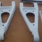 Torque Knee Assembly 104810044-5  oferta Peças diversas