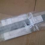 Madelec Aero F-78120 Ramboyillet FSCM Wire Cover oferta Peças diversas