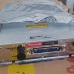 Transmitter input Honeywell KPA 1052  oferta Peças diversas