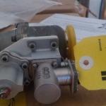 Cessna Aircraft Valve Pressure Reg s-0  oferta Componentes