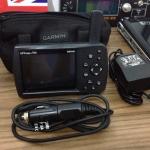 GPS Garmin 296 oferta GPS