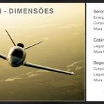 2016 Cirrus Aircraft SF50-Vision  oferta Jato