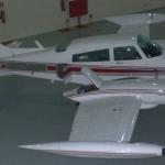 Cessna 310Q oferta Bimotor Pistão