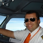 CPL - B737NG - MLTE/IFR - ICAO 4 oferta Pilotos