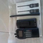 Rádio VHF Aeronáutico Icon A6 oferta Acessórios diversos