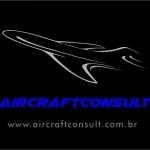 Consultoria Aeronáutica   |  Consultoria