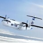 Piloto Comandante ATR 72-500 oferta Pilotos