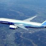 Comandante Boeing 777  |  Pilotos