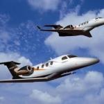 Linha de Crédito para aquisição e trocas de Aeronaves oferta Consórcios, financiamentos, seguros