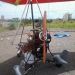 2013 Santiago Motor Trike Voyager  |  Trike