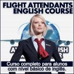 Aviation English Brazil | Cursos de Inglês para Aviação oferta Cursos, Escolas de Aviação
