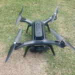 Drone 3dr solo   |  Aeromodelismo, Drone