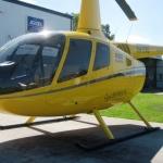 Aeronaves Robinson Crédito para aquisição direto com o Fabricante  |  Consórcios, financiamentos, seguros