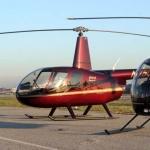 Aviões,Helicópteros e outros todas as formas de aquisição oferta Consórcios, financiamentos, seguros