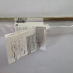 Stud - Axel bolt - parafuso do eixo da trequilha a venda PN: 0742410-2 oferta Trem de pouso