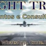 Aulas Particulares Para Piloto de Avião e Recreio a Distancia  |  Cursos, Escolas de Aviação