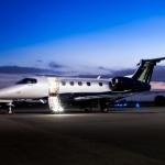 Linhas de Crédito para Helicópteros e Aeronaves  |  Consórcios, financiamentos, seguros