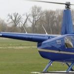 Crédito para Compra de Helicóptero Robinson Helibrás Agusta Bell  |  Consórcios, financiamentos, seguros