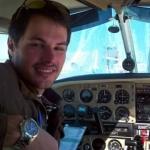 Busco Trabalho como Piloto de Monomotor oferta Pilotos
