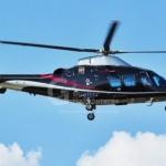Helicóptero Agusta A109SP Grand New – Ano 2012 – 760 H.T oferta Helicóptero Turbina