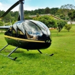 2008 ROBINSON R44 Raven II oferta Helicóptero Pistão