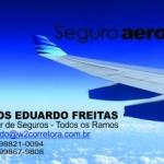 SEGURO R.E.T.A. oferta Consórcios, financiamentos, seguros