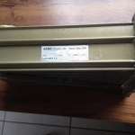 Radiador de oleo 652671 oferta Motores