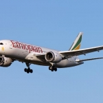 Ethiopian Airlines: B777/787 Captains opportunities  |  Pilotos