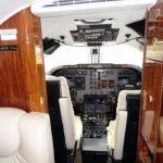 Consórcios de aviões, helicópteros  |  Consórcios, financiamentos, seguros