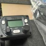 Mode S Trig TT21 transponder oferta Aviônicos