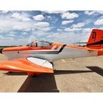 Avião Experimental RV-9A – Ano 2014 – 200H.T.  |  Experimental