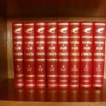 Enciclopédia da aviação e astronáutica - Completa  |  Decoração, Antiguidades, Miliraria