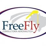 Registro / Homologação de Aeródromos - PBZPA oferta Consultoria
