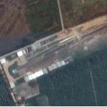 Hangar para 3 aeronaves no Aeródromo CAVU - SIPB  |  Hangar