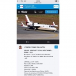 1986 ISRAEL AIRCRAFT WESTWIND 1124A  |  Jato