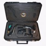 kit Borescope   |  Ferramentas
