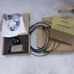 Trig TT21 Transponder ADS-B oferta Peças diversas